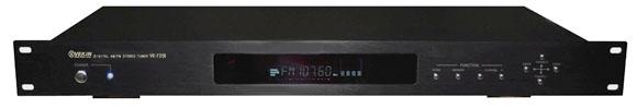 VEKIN(威康)数字调谐器 VK-F208
