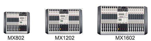 VEKIN威康MX802MX1202MX1602