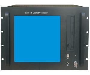 深圳市绘声数码科技有限公司:HIZONE(绘声):HZ-8000