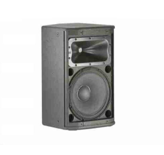 """山东美音美视信息技术有限公司:JBL音响: JBL / PRX412M 12""""两路舞台监听扬声器系统"""