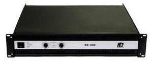 美奥EX-650