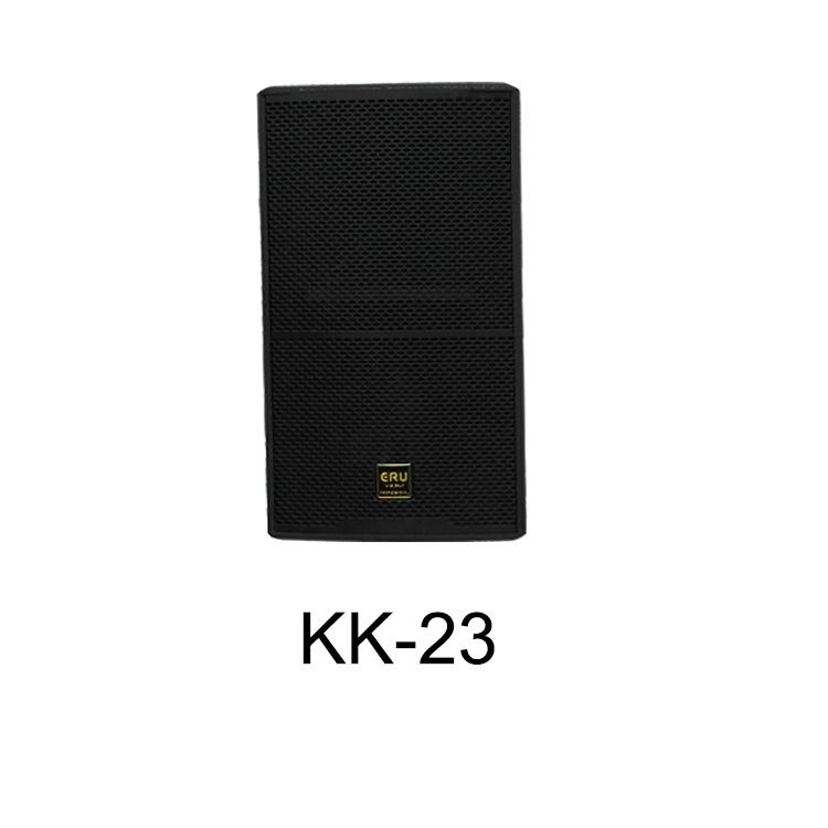 KK-23