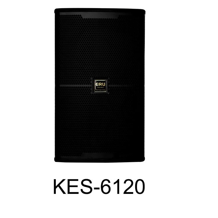 KES-6120