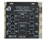TRI-XO