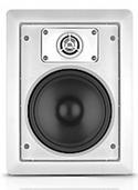 JBL CONTROL 28:南昌会议音响价格:南昌会议室音响