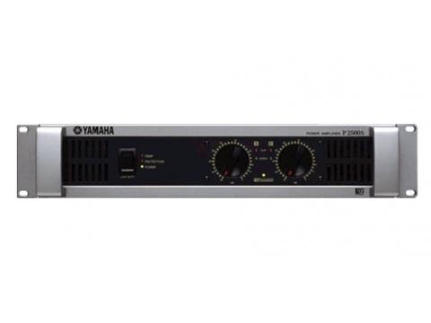 YAMAHA P5000S价格:江西专业音响设备批发供应