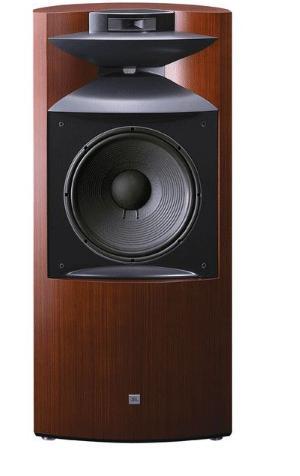 JBL K2 S9900 音箱