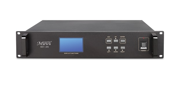 音响商城MESITE MST-385报价