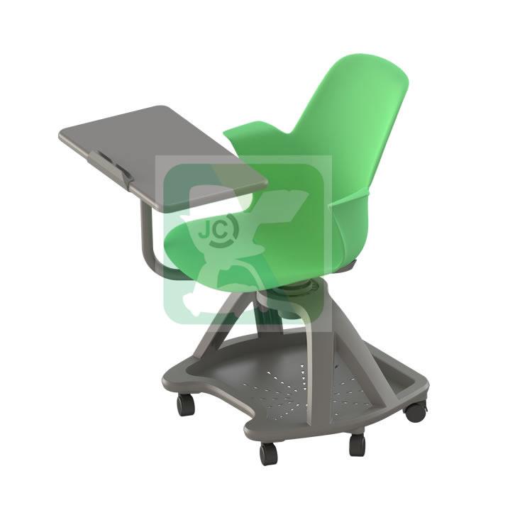 JC-HD01智能桌椅