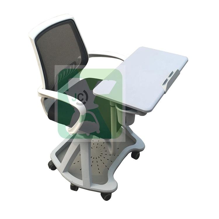 JC-HD02智能桌椅