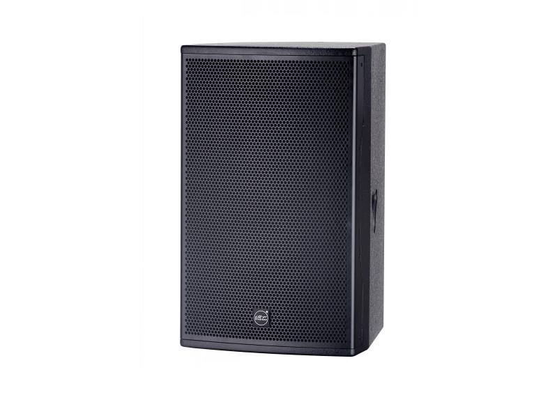 EG系列-15寸音箱