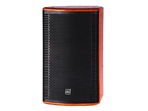 V系列专业音箱-8寸