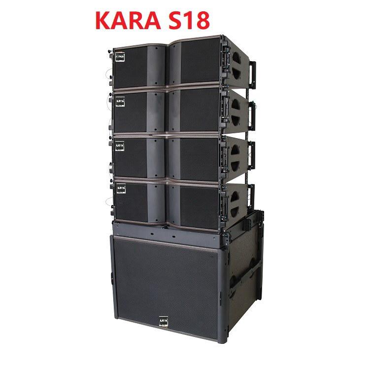 KARA S18