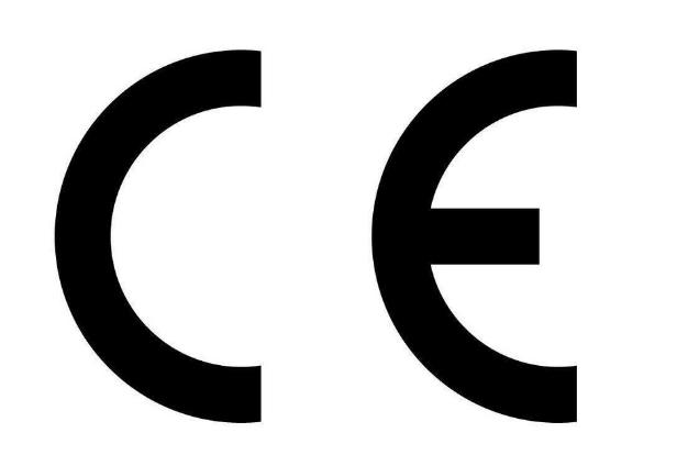 广州弘诺电子科技有限公司:车载DVD机申请CE认证