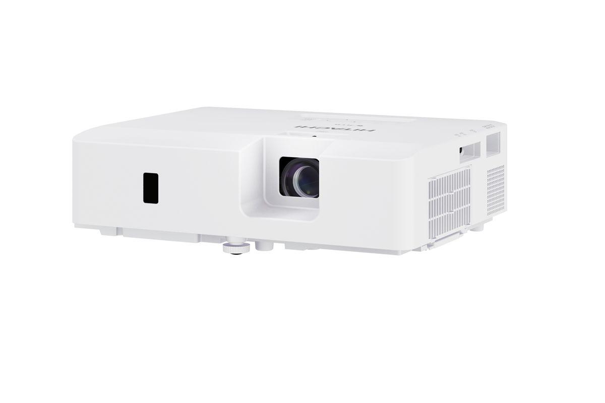 音响商城日立投影机HCP-N403报价