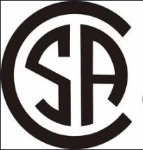 广州弘诺电子科技有限公司:车载播放机申请CSA认证
