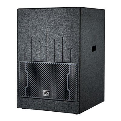 有源低音KL-18P