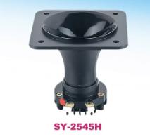 SY-2545H