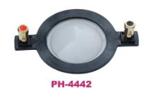 PH-4442