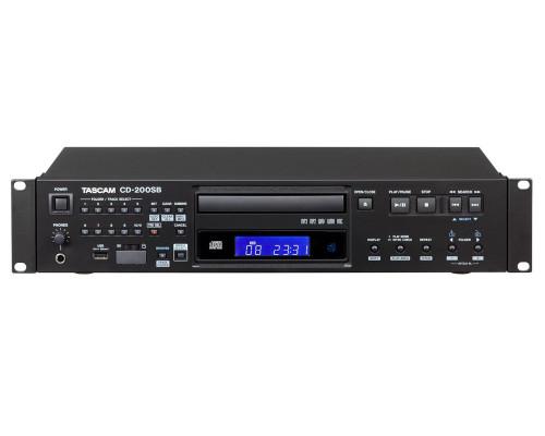 TASCAM:CD-200SB