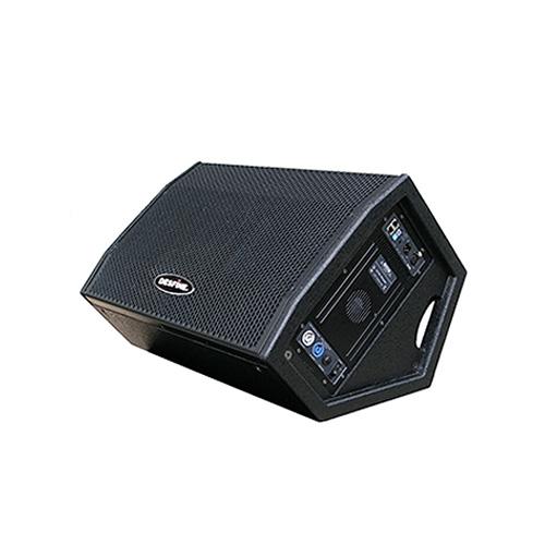 DA21・12 ″全频返送扬声器