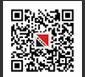 微信号:http://www.audio160.com/upfiles/shop/11867/logo/wx.png