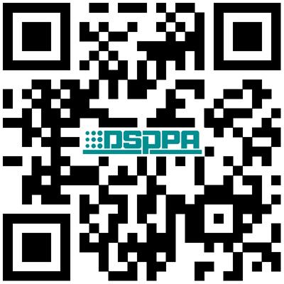 微信号:http://www.audio160.com/upfiles/shop/30554/logo/wx.jpg
