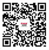 微信号:http://www.audio160.com/upfiles/shop/71041/logo/wx.jpg