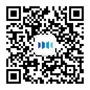 微信号:http://www.audio160.com/upfiles/shop/71122/logo/wx.jpg