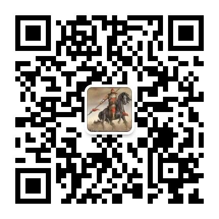 微信号:http://www.audio160.com/upfiles/shop/71465/logo/wx.jpg