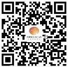 微信号:http://www.audio160.com/upfiles/shop/71828/logo/wx.png