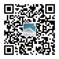 微信号:http://www.audio160.com/upfiles/shop/76555/logo/wx.jpg