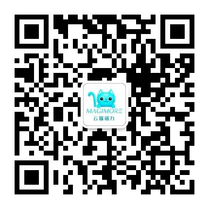 微信号:http://www.audio160.com/upfiles/shop/77064/logo/wx.jpg