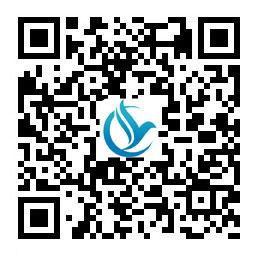 微信号:http://www.audio160.com/upfiles/shop/77179/logo/wx.jpg
