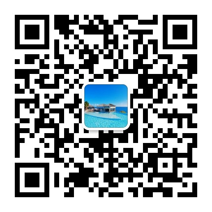 微信号:http://www.audio160.com/upfiles/shop/77275/logo/wx.jpg