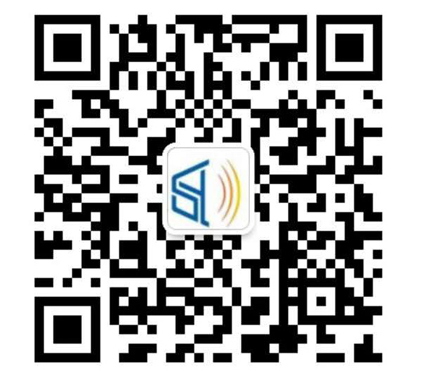 微信号:http://www.audio160.com/upfiles/shop/77359/logo/wx.jpg