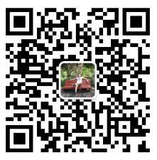 微信号:http://www.audio160.com/upfiles/shop/77420/logo/wx.jpg