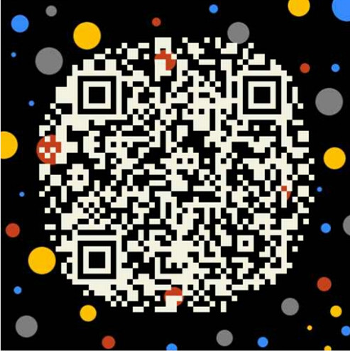 微信号:http://www.audio160.com/upfiles/wx/20141029152921.jpg