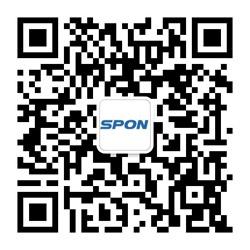 微信号:http://www.audio160.com/upfiles/wx/2014121516242.jpg