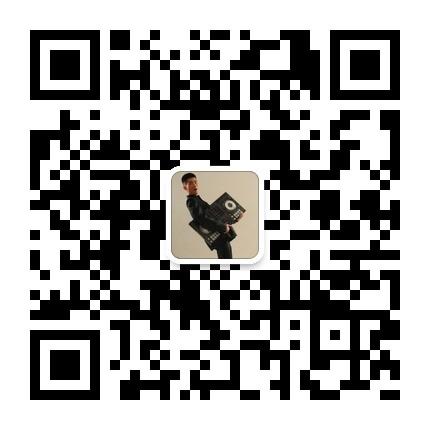 微信号:http://www.audio160.com/upfiles/wx/201452544711.jpg