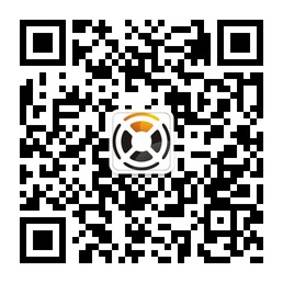 微信号:http://www.audio160.com/upfiles/wx/2014617154741.jpg