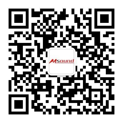 微信号:http://www.audio160.com/upfiles/wx/2015929104617.jpg