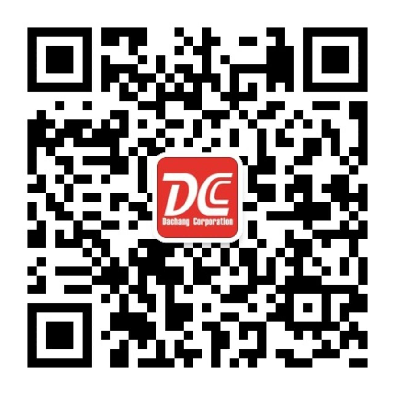 微信号:http://www.audio160.com/upfiles/wx/2016117111817.jpg