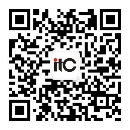 微信号:http://www.audio160.com/upfiles/wx/2016623143546.jpg