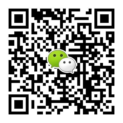 微信号:http://www.audio160.com/upfiles/wx/2018425112538.jpg