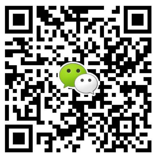 微信号:http://www.audio160.com/upfiles/wx/201852111370.jpg
